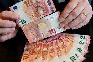 Prestiti Online - La Soluzione della Cessione del Quinto.
