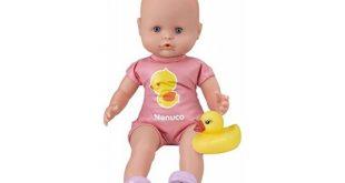 Bambole Nenuco - Dove Acquistare le Bambole Più Amate.