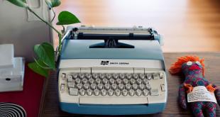modi per guadagnare scrivendo